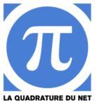 laquadrature-net