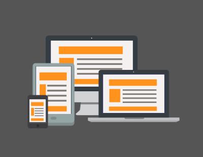 Création de sites Internet et développement web