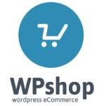 logo_wpshop_carre