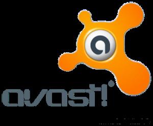 Antivirus gratuit - Avast