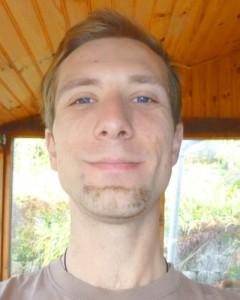 Emmanuel Jacques - Développeur web freelance Annecy