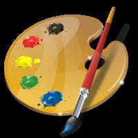 création webdesign Annecy