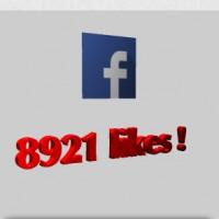 facebook_likes_3d_2