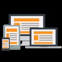 Site Internet responsive design Annecy