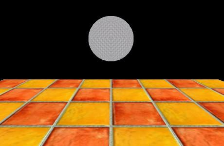 sphere_sol_webgl_cubicvr