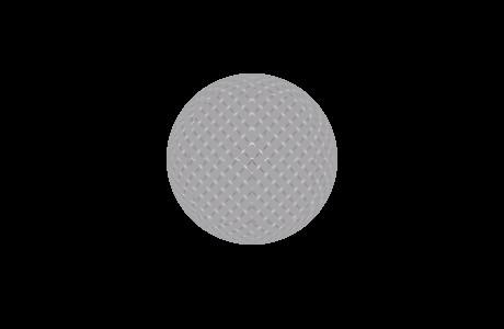 sphere_texture_webgl_cubicvr