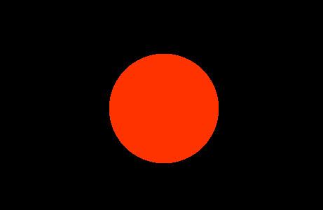 sphere_webgl_cubicvr