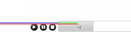 x_progressbar