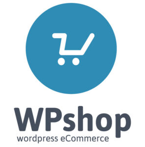 logo_wpshop_carre