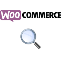 Woocommerce zoom products variations