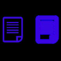 Nice page transition plugin wordpress gratuit